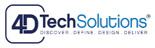 4D Tech Solutions